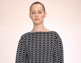 w15_beyond_cest_fini_in_knitwear.-sr.marcelo_horacio_maquieira-1286918338