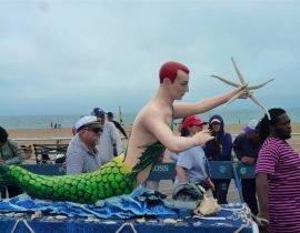asvof-2015-06-22-the_mermaid_parade_in_coney_island_june_20_2015._photos_by_glenn_belverio-glenn_belverio-2144538979