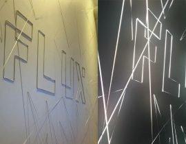 asvof-2016-03-17-sylvia-heisel-scott-taylors-3d-printed-fashion-and-reflective-installation-flux