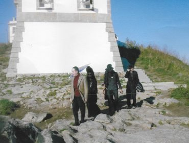 asvof-2016-08-10-2007-trip-end-world-cape-finisterre-galacia-spain-diane-pernet-331663859