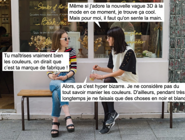 asvof-2016-08-12-afternoon-chat-lia-rochas-paris-founder-shelves-and-le-cafe-matinal-diane-pernet
