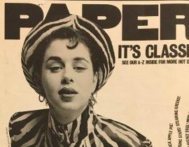 asvof-2016-08-13-thank-you-victoria-cohen-sending-me-today-1985-dp-paper-magazine-diane-pernet (1)