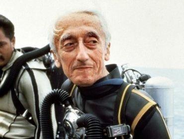 asvof-2016-08-28-jacques-cousteau-1978-calypsos-search-atlantis-film-griffin-9095912