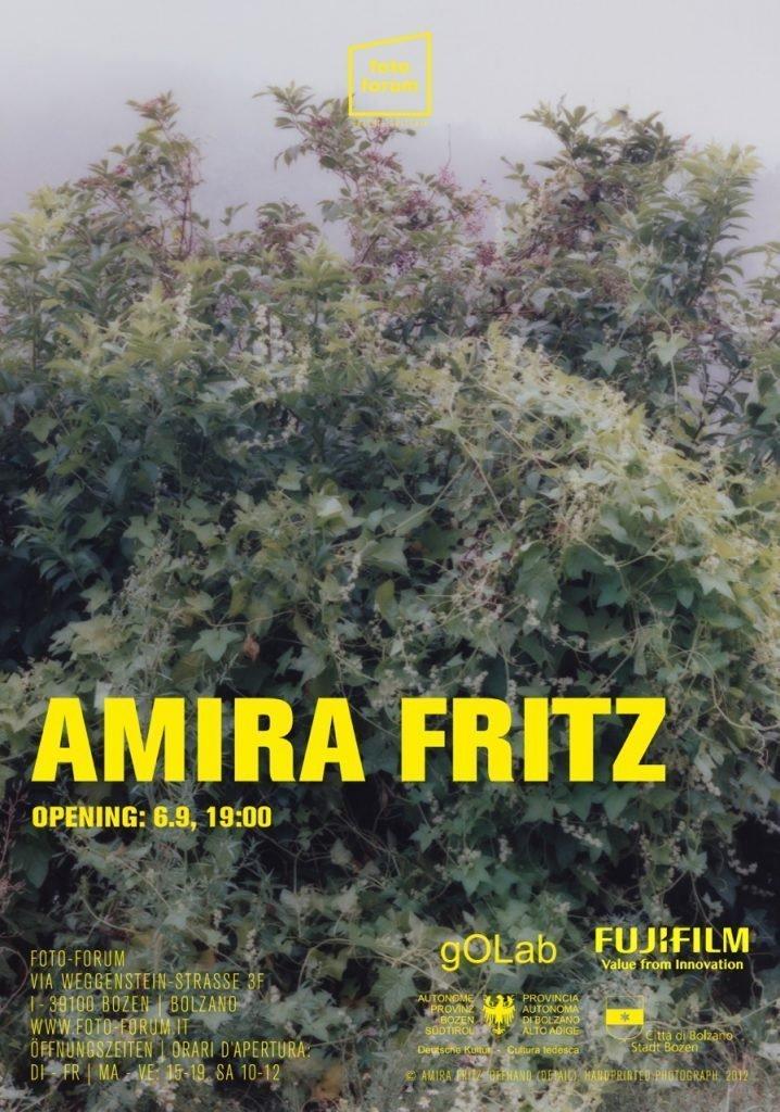 Plakat_2016_09_06_Fritz_Amira