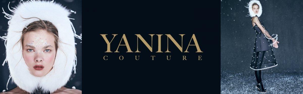 Yanina ad 2