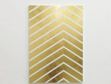Nils Guadagnin, Flat Dimension, 2016
