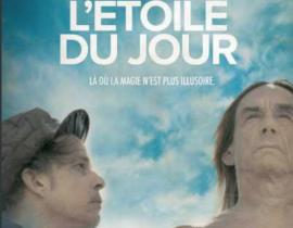 L'Etoile du Jour by Sophie Blondy