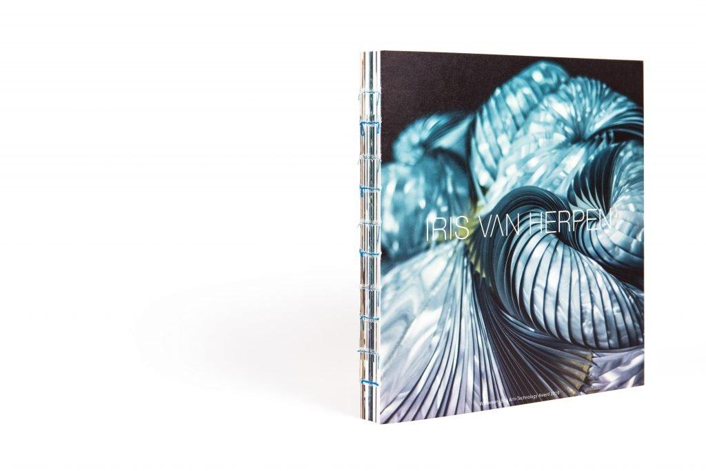K+T boek ENG cover kopie