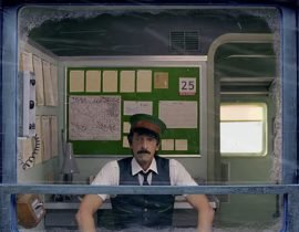 wes-anderson-hm-christmas-ad-a