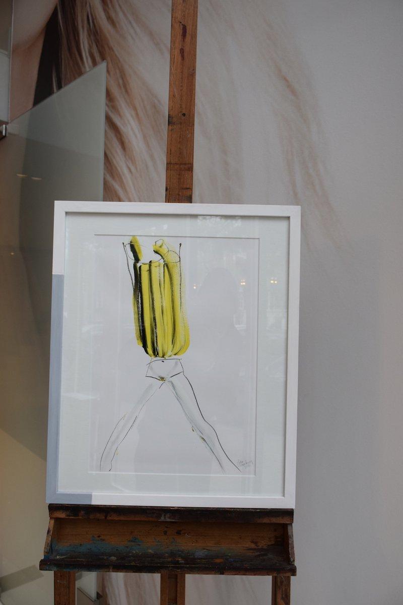 04: Avelon Skirt