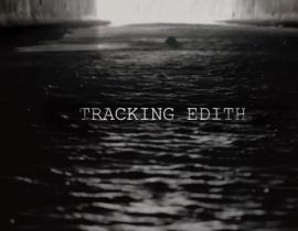 Tracing Edith