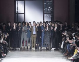 ASVOF FW17 PAUL SMITH-104