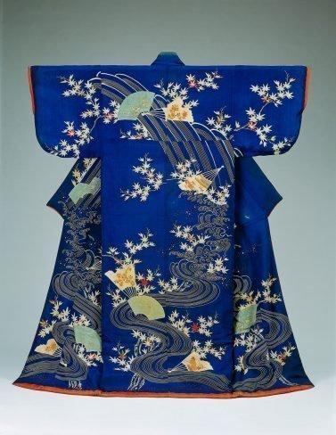 """Résultat de recherche d'images pour """"Matsuzakaya kimono"""""""
