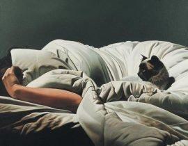 Gérard Schlosser_paintings_artodyssey (8)