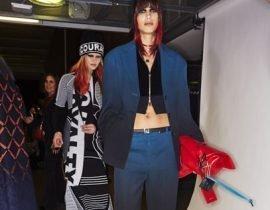 Versace photos by SonnyVandevelde