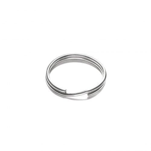 ©biis_T02-13-S_key_ring_ring_02