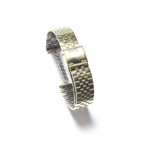 ©biis_T02-19-S_B_none_watch_bracelet_02
