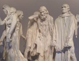 feature Rodin