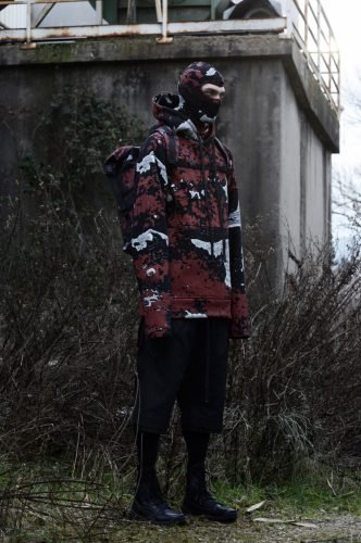 LOOKBOOK_MAN_AW17_2