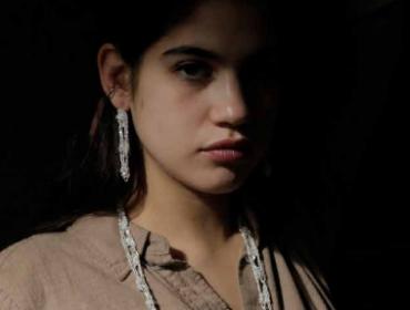 Arielle De Pinto
