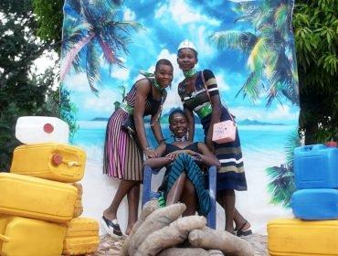 Gidi gidi bu ugwu eze - Unity is Strength by Akinola Davies for Kenzo photo by Ruth Ossai  3