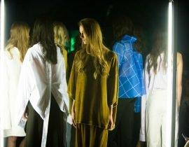 Jana Wieland_2017-04-27-departure Fashion Night-©Thomas Lerch-002