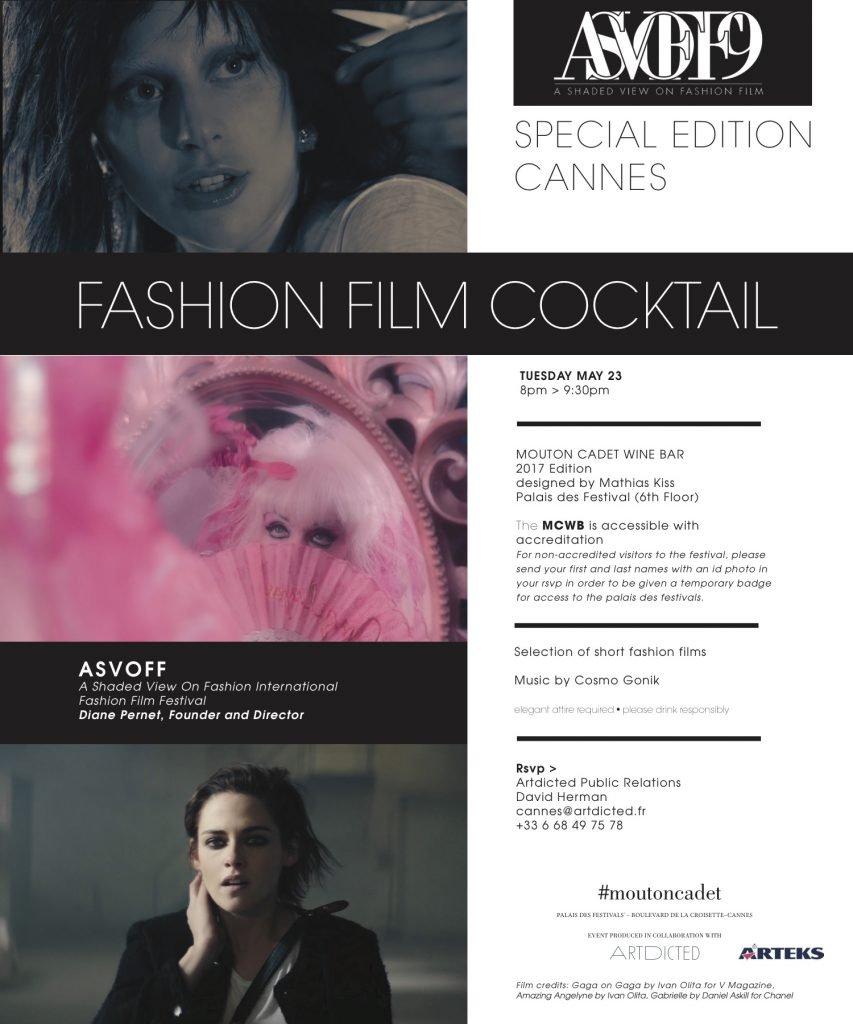 17-5-17 *asvoff  Cannes  evite_17_05