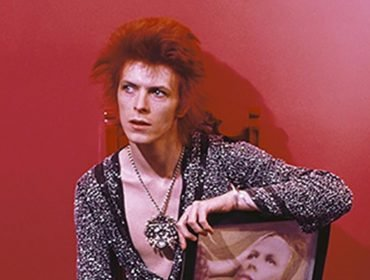 ziggy-stardust-photographer-mick-rock-reflects-on-the-legacy-of-david-bowie-1453040759