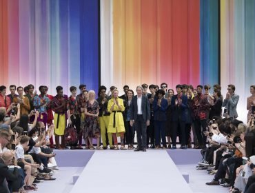 ASVOF SS18 PAUL SMITH-49