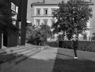 fischer-villa-favard