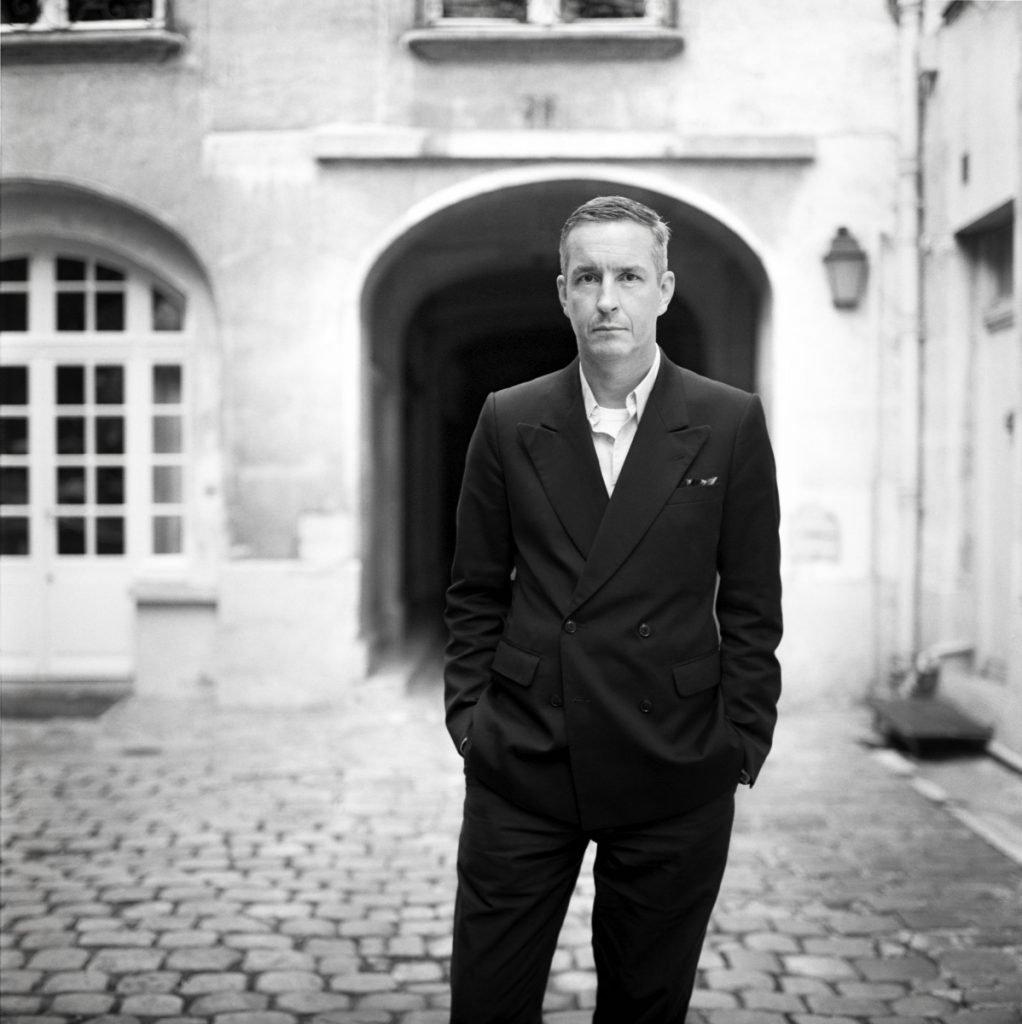 Dries Van Noten Official picture