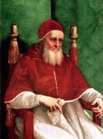 pope_julius_ii-400