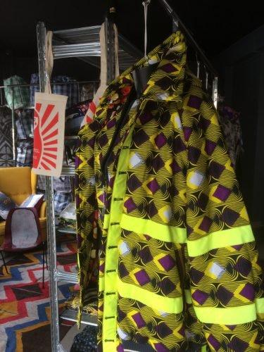 Xuly Bet MOB Bazaare