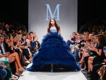 Designer: Malan Breton, unknown model
