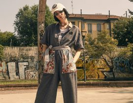 feature I 'm Isola Marras