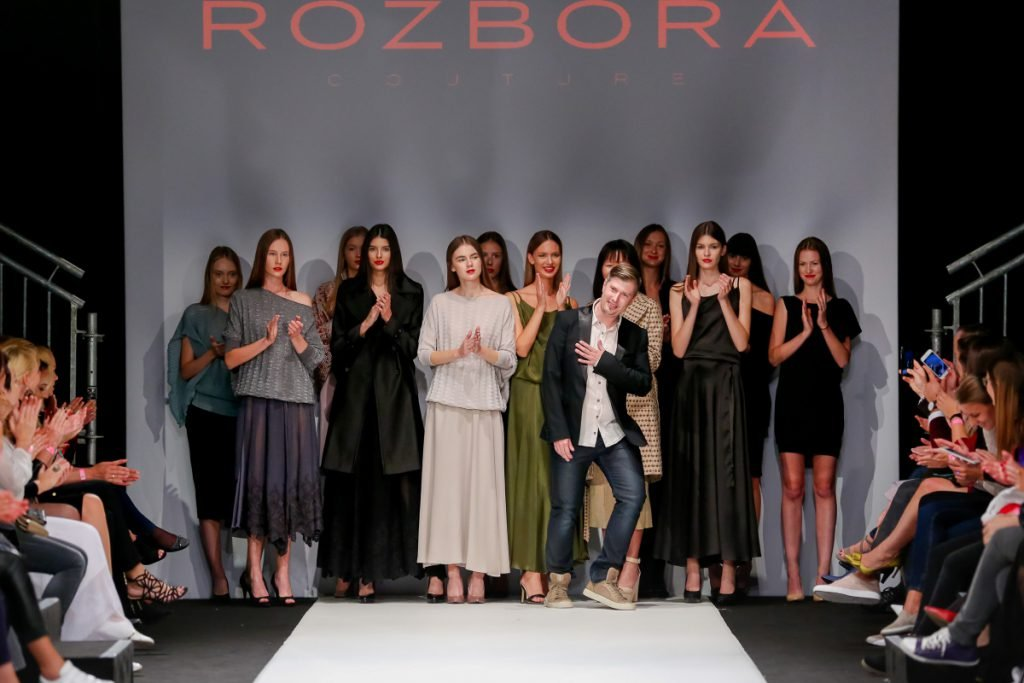 2017-09-13-MQVFW-19-00h-a-Rozbora Couture-SW-007