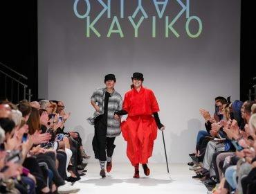 2017-09-15-MQVFW-19-00h-b-Kayiko-BB-Press-007