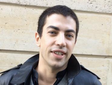Julien Landais