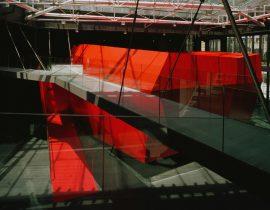 MACRO Museum Photos © Luigi Filetici