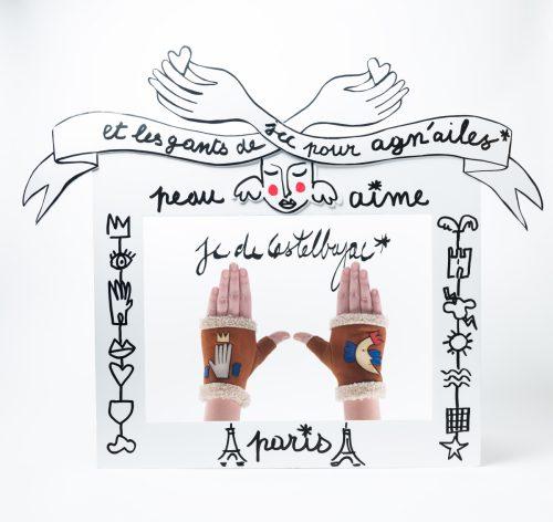 Rock Mitaines_JCC_Pour Agnelle_Pics par_Guilhem de_Castelbajac