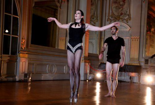 marie agnes gillot et vincent chaillet ballerino (15)