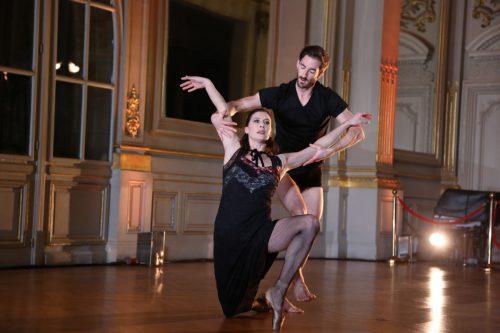 marie agnes gillot et vincent chaillet ballerino (2)