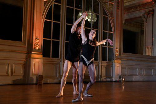 marie agnes gillot et vincent chaillet ballerino (26)