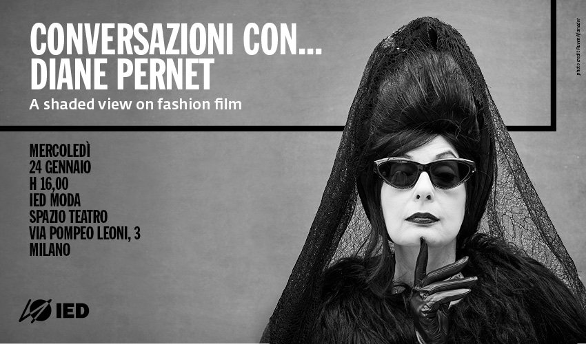 save the date in bianco