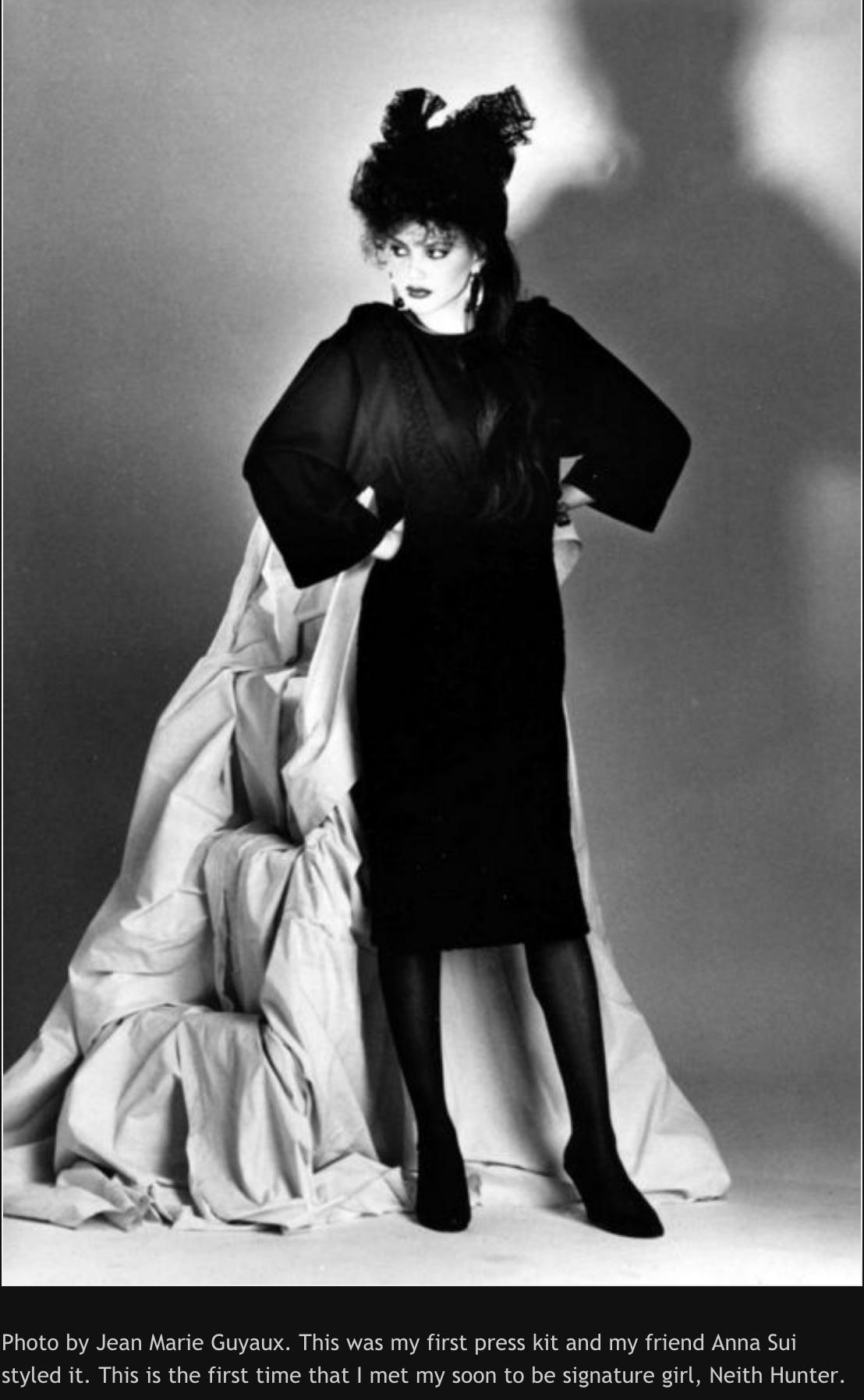 Margaret Courtenay (actress) advise