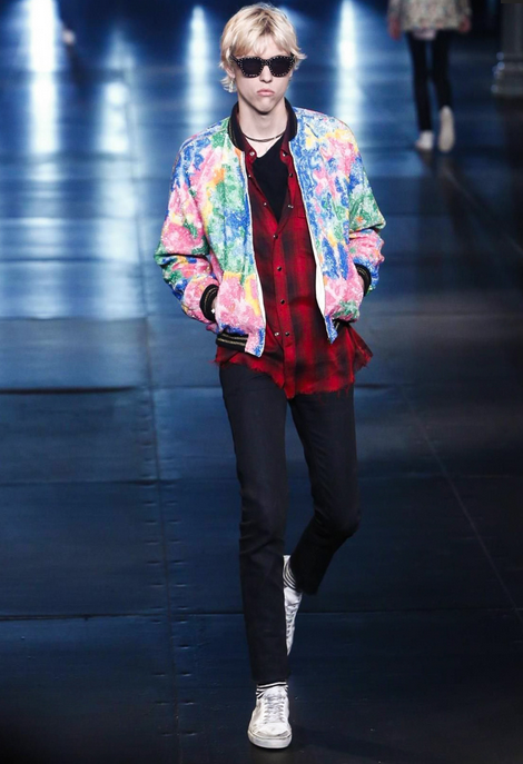 ASVOF-2015-06-30-Saint Laurent Spring Summer 2016 - by Sophie Joy Wright-Sophie Joy Wright-851497669.png