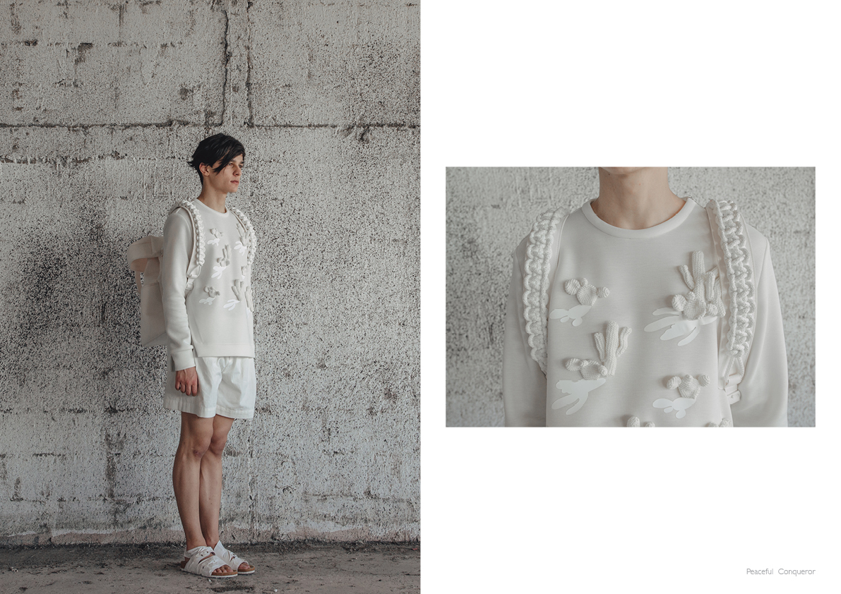 ASVOF-2015-07-07-CURATED SS 2016 -Sophie Joy Wright-619384314.jpg