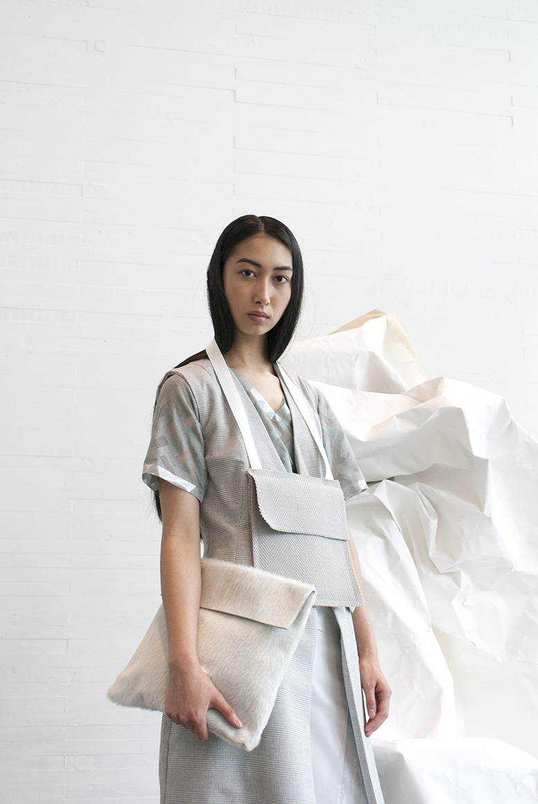 ASVOF-2015-07-30-Abigail Jubb Graduate Collection - by Sophie Joy Wright-Sophie Joy Wright-1695922582.jpg