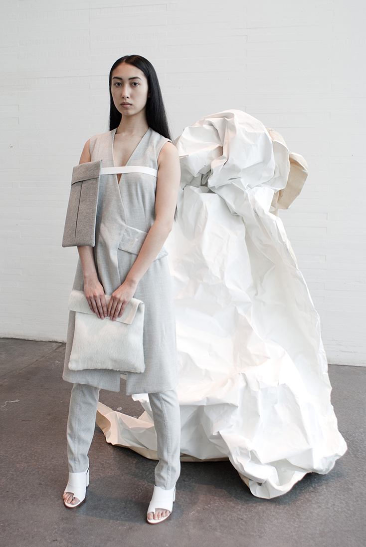 ASVOF-2015-07-30-Abigail Jubb Graduate Collection - by Sophie Joy Wright-Sophie Joy Wright-535027496.jpg