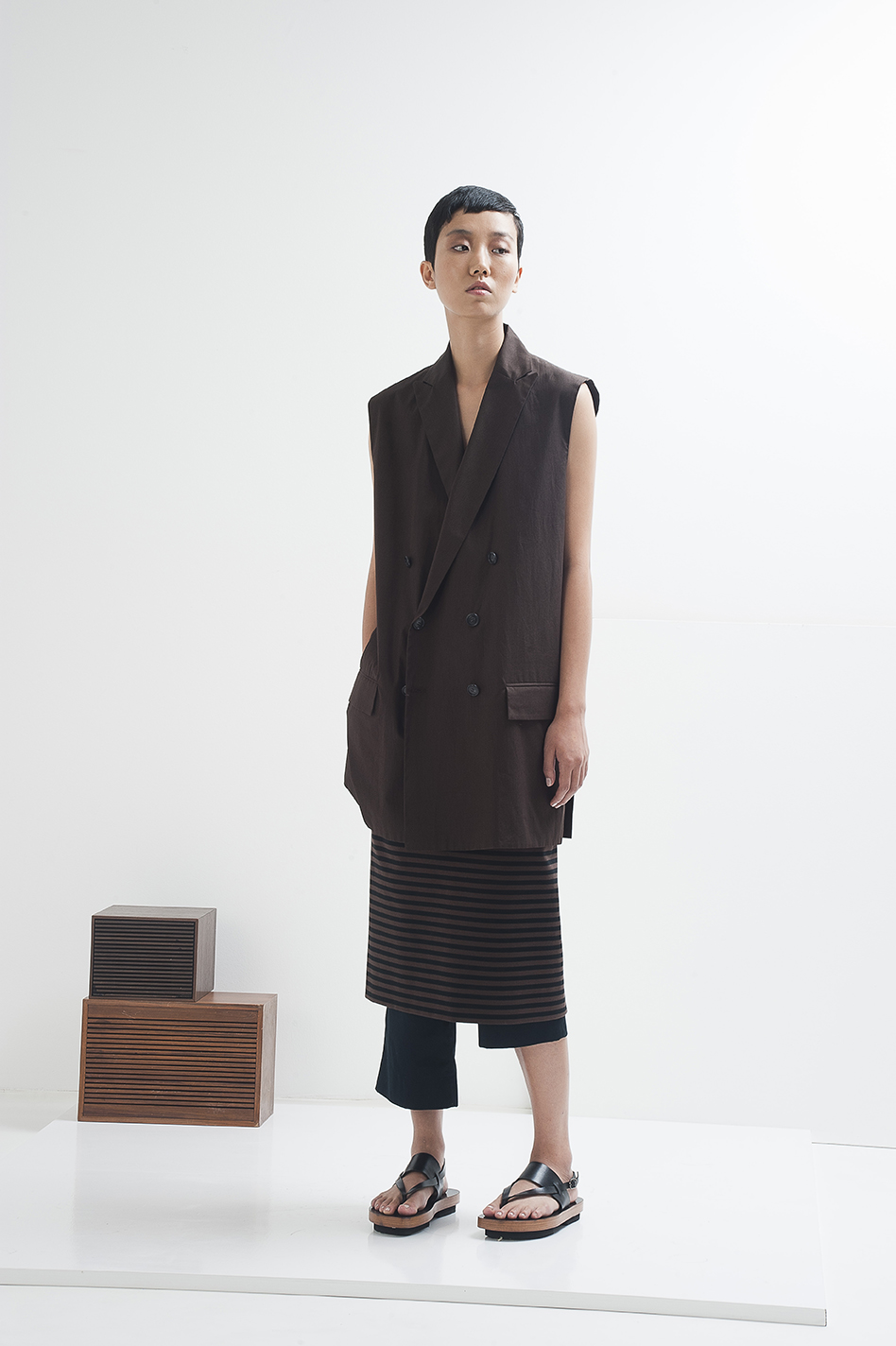 ASVOF-2015-09-27-Lucio Vanotti ss16 - by Sophie Joy Wright-Sophie Joy Wright-11948235.jpg
